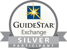 Image of guidstar logo